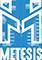 Metesis | Partito Politico Logo